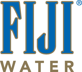 Fiji Artestian Water