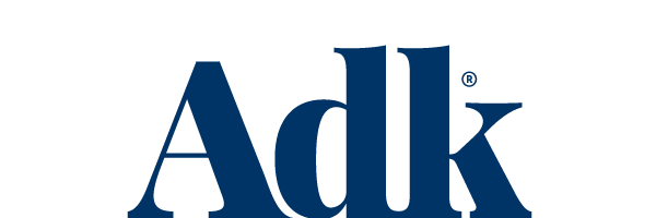 ADK BOTTLING : a division of Polar Beverages